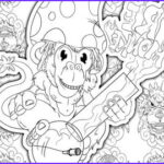 Dirty Coloring Book Beautiful Collection Dirty Coloring Pages