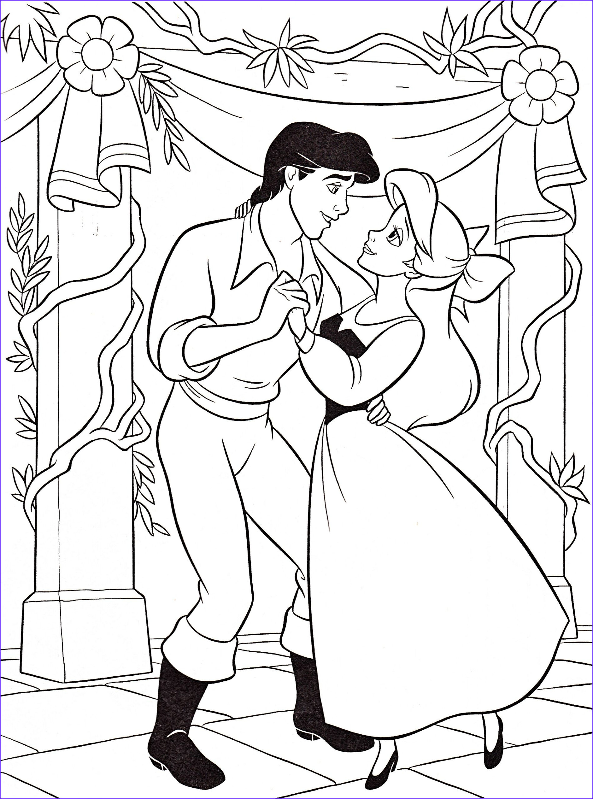 Disney Adult Coloring Book Beautiful Gallery Disney Tangled Coloring Pages Printable