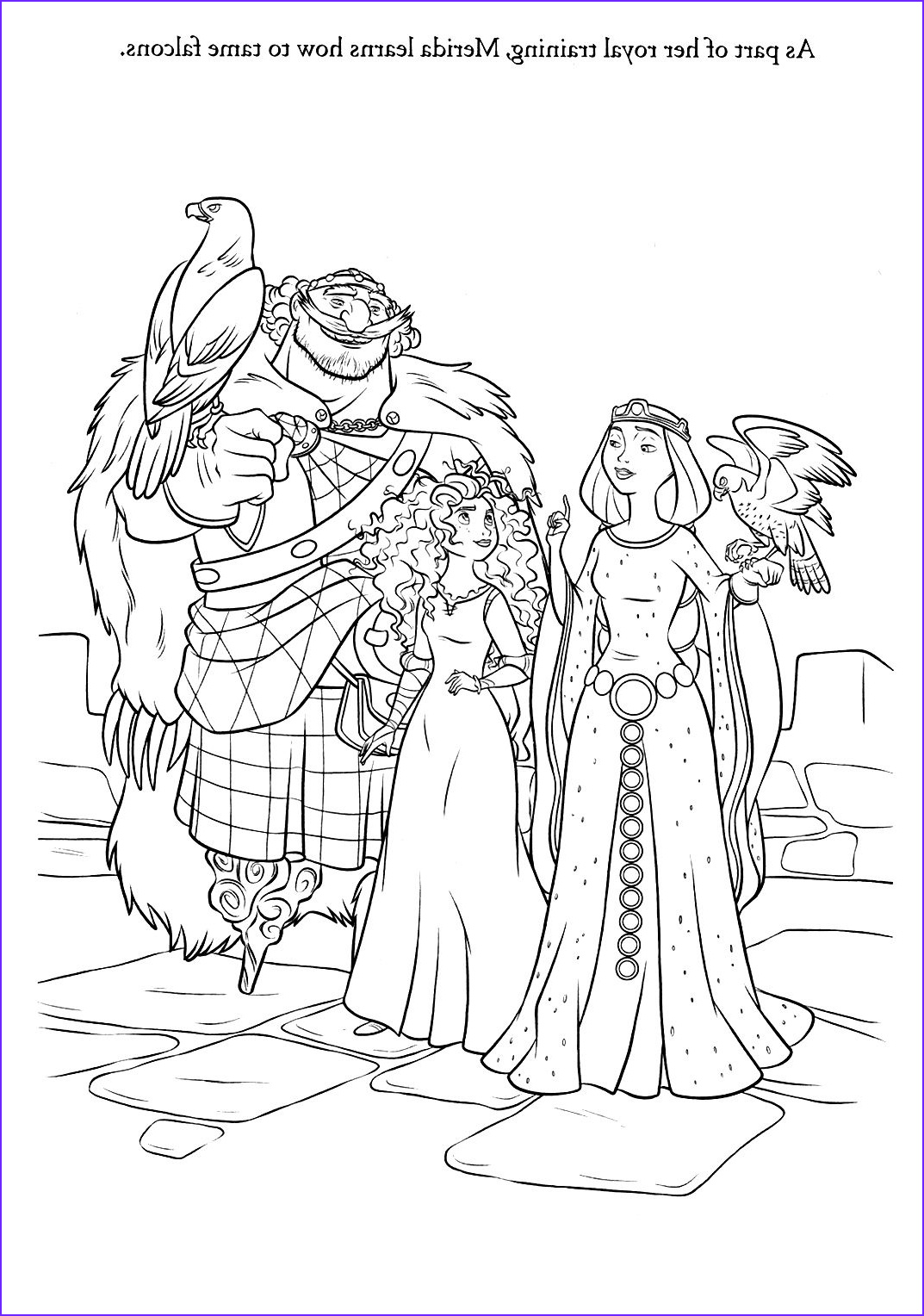 Disney Adult Coloring Book Inspirational Image Disney Coloring Pages Add Color to It
