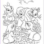 Disney Adult Coloring Books Awesome Collection 34 Best Images About Coloriage Pour Joe On Pinterest