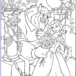 Disney Adult Coloring Books Beautiful Images 2266 Best Images About Printables On Pinterest