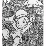 Disney Adult Coloring Books Beautiful Photography 1081 Best Images About Coloring Pages On Pinterest