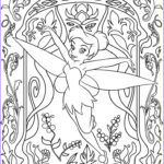 Disney Adult Coloring Books Beautiful Stock 661 Best Disney Coloring Pages Images On Pinterest