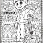 Disney Adult Coloring Books Beautiful Stock Disney Coloring Pages For Adults