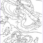 Disney Adult Coloring Books Cool Collection 1264 Best Colorables Disney Images On Pinterest