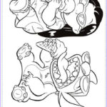 Disney Adult Coloring Books Cool Collection 15 Best Coloring Pages Images On Pinterest