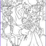 Disney Adult Coloring Books Cool Photos Coloring Belle And Princess Coloring Pages On Pinterest