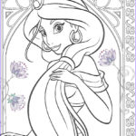 Disney Adult Coloring Books Elegant Photos Pin By Gemma Sherriff On Colouring Pages