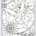 Disney Adult Coloring Books Luxury Image 341 Best Coloring Pages Images On Pinterest