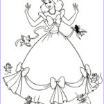 Disney Animals Coloring Book Best Of Images 1105 Best Images About Coloring Pages For Kids On