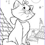 Disney Animals Coloring Book Inspirational Photos 36 Best Coloring Pages Images On Pinterest