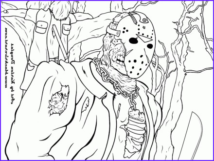 disney animals coloring pages