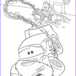Disney Cars Coloring Pages Awesome Photography Disney Cars Coloring Pages Printable Best Gift Ideas Blog