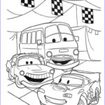 Disney Cars Coloring Pages Awesome Photos Disney Coloring Pages Kids Coloring Pages Christmas
