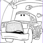 Disney Cars Coloring Pages Awesome Stock Disney Cars Coloring Pages For Kids Disney Coloring Pages