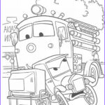 Disney Cars Coloring Pages Beautiful Image Coloring Pages Cars Disney Pixar Page 2 Printable