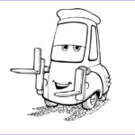 Disney Cars Coloring Pages Best Of Collection Disney Cars Coloring Pages