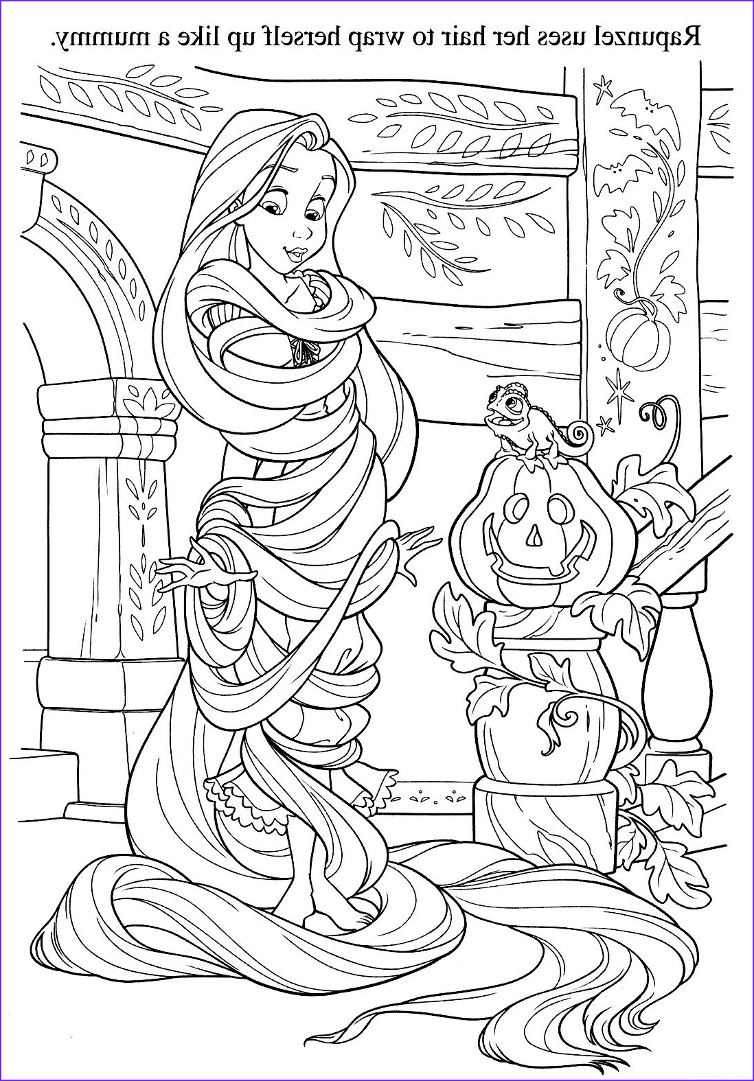 Disney Coloring Book for Adults New Photos Disney Coloring Pages