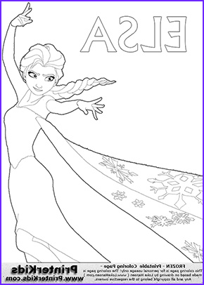 Disney Coloring Book Pdf New Gallery Disney Frozen Coloring Pages