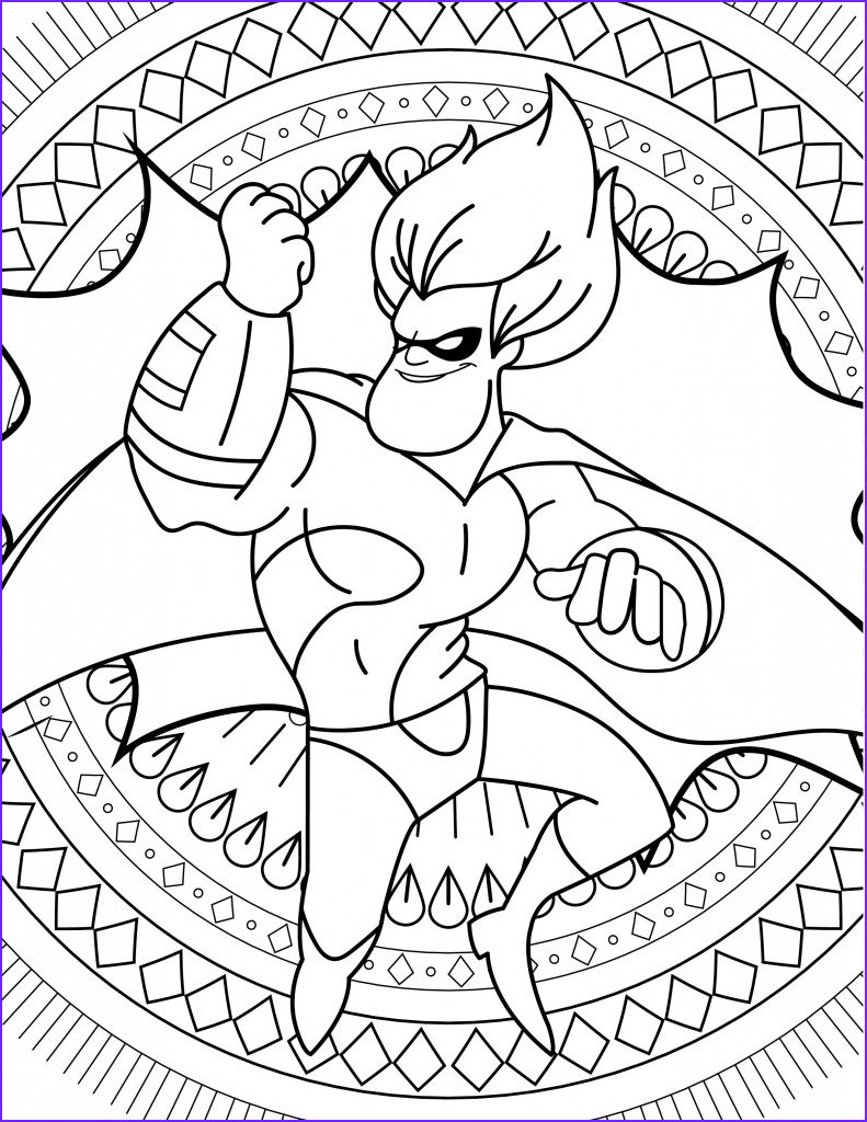 Disney Coloring Pages Beautiful Stock Free Disney Pixar Printable Coloring Pages