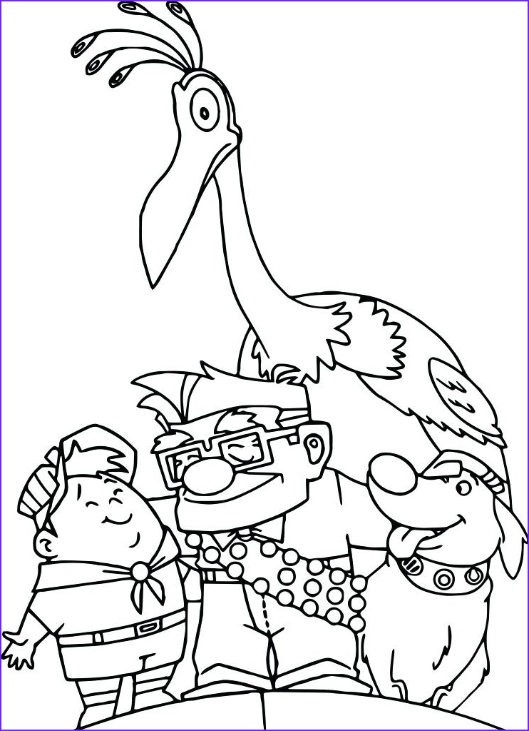 Disney Coloring Pages Inspirational Images Disney Coloring Pages Best Coloring Pages for Kids