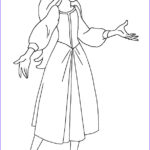Disney Coloring Pages Pdf Best Of Image Your Seo Optimized Title