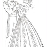 Disney Frozen Coloring Pages Awesome Image Disney's Frozen Colouring Pages