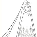 Disney Frozen Coloring Pages Awesome Photos 545 Best Images About Frozen On Pinterest