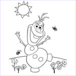 Disney Frozen Coloring Pages Awesome Stock Frozen Drawing For Kids At Getdrawings