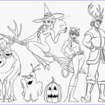 Disney Frozen Coloring Pages Beautiful Collection 15 Beautiful Disney Frozen Coloring Pages Free Instant