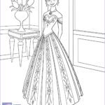 Disney Frozen Coloring Pages Beautiful Gallery Disney S Frozen Printables Coloring Pages And Storybook App