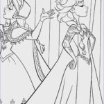 Disney Frozen Coloring Pages Beautiful Stock 17 Best Beautiful Coloring Pages Frozen Ready to Print