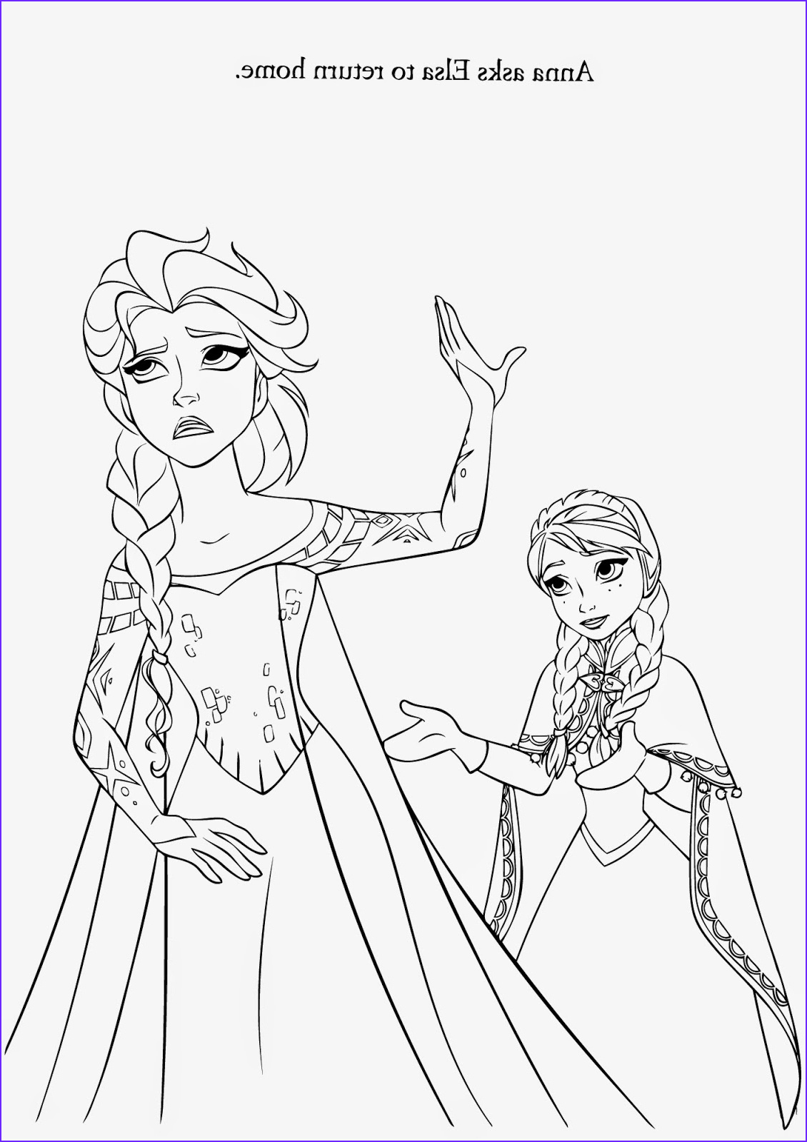 Disney Frozen Coloring Pages Inspirational Collection 15 Beautiful Disney Frozen Coloring Pages Free Instant
