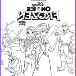 Disney Frozen Coloring Pages Inspirational Photography 271 Best Frozen Images On Pinterest