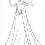 Disney Frozen Coloring Pages Inspirational Photos 17 Best Images About Coloring Pages On Pinterest