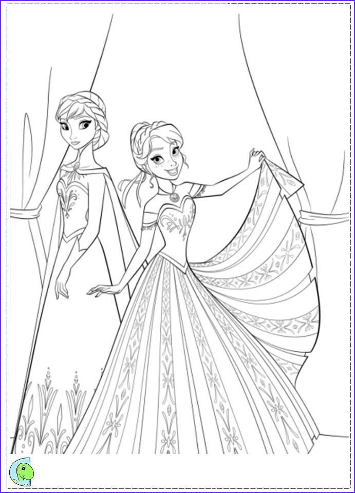 disney frozen products and printables