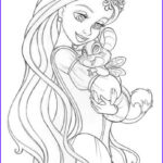 Disney Princess Adult Coloring Book Beautiful Photos 914 Best Images About ♡ Coloring Pages ♡ On Pinterest