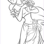 Disney Princess Adult Coloring Book Best Of Image Anime Coloring Pages For Adults Google Search