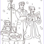 Disney Princess Adult Coloring Book Cool Photography 871 Best Images About Christmas And Winter Coloring Pages