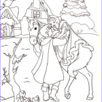 Disney Princess Adult Coloring Book Elegant Photos 1408 Best Images About Coloring Pages Disney Other