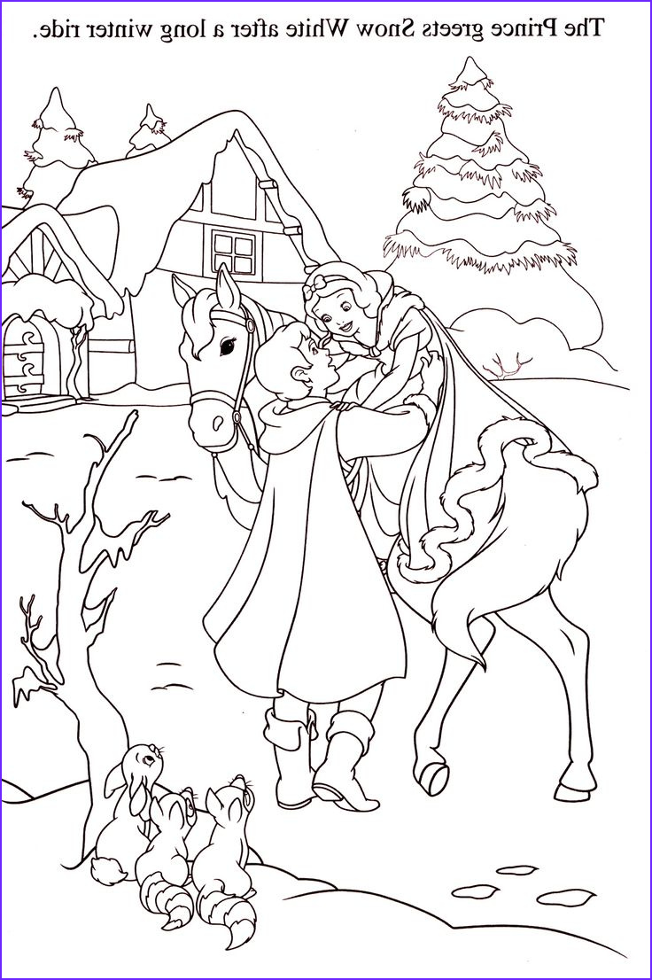 coloring pages disneyother characters