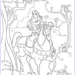 Disney Princess Adult Coloring Book Inspirational Photos Pin By Vicki Rogstad Wittlake On Coloring Pages Disney