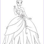 Disney Princess Adult Coloring Book Luxury Photos 173 Best Tiana Images On Pinterest