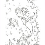 Disney Princess Adult Coloring Book Luxury Stock Pin By Taylor Leann On Coloring Pages