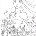 Disney Princess Adult Coloring Book New Photos 181 Best Images About Disney Coloring Pages On Pinterest