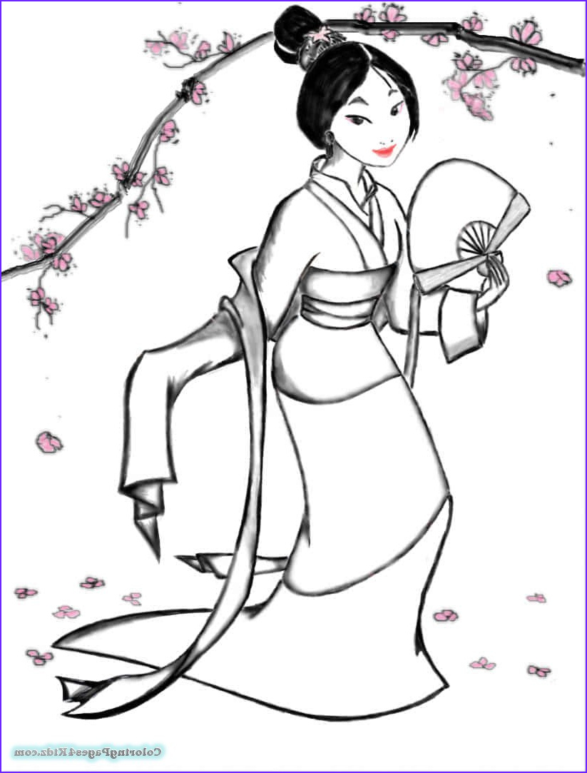 Disney Princess Halloween Coloring Pages Awesome Gallery Halloween Disney Princess Coloring Pages