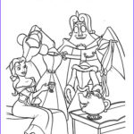 Disney Princess Halloween Coloring Pages Awesome Image Disney Princess Halloween Coloring Pages