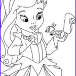 Disney Princess Halloween Coloring Pages Beautiful Collection Patch Coloring Book Pages Printable Halloween Thingkid