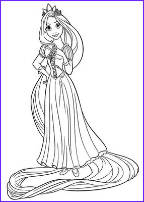 Disney Princess Halloween Coloring Pages Best Of Images Halloween Coloring Pages Disney Princess Coloring Pages