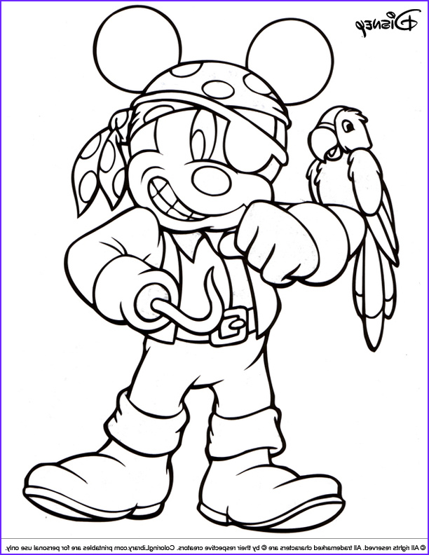 Disney Princess Halloween Coloring Pages Cool Images Disney Princess is A Very Popular Media Franchise that is